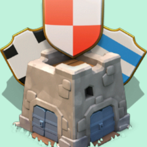 Clans Image for Clash of clans