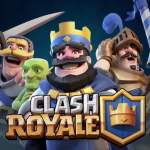 Clash Royale Mod Apk 3.4.2 Download For Unlimited Money 1