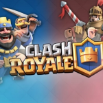 Clash Royale Mod Apk 3.4.2 Download For Unlimited Money 3