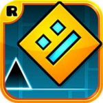 Feature image for geometry mod apk