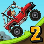Hill Climb Racing 2 Mod Apk Unlimited Money And Fuel Download 1