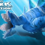 Hungry Shark Evolution Mod Apk Unlimited Coins And Gems Download 1