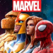 marvel contest of champions mod apk feature image