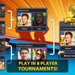 8 Ball Pool Mod Apk Unlimited Cash & Coins-Lengthy Information Line 2