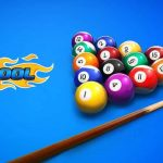 8 Ball Pool Mod Apk Unlimited Cash & Coins-Lengthy Information Line 5