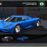 Extreme Car Driving Simulator Mod Apk Unlimited Money 4