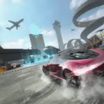 Extreme Car Driving Simulator Mod Apk Unlimited Money 1