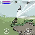 Mini Militia Mod APK Download – All Latest Mods Version Available 3
