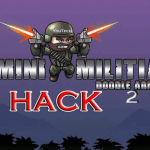 Mini Militia Mod APK Download – All Latest Mods Version Available 5