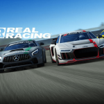 Real Racing 3 Mod Apk Unlimited Money & Gold Free Download 4