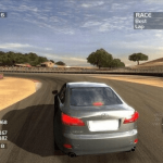 Real Racing 3 Mod Apk Unlimited Money & Gold Free Download 3