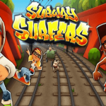 Subway Surfers Mod Apk Unlimited Coins and Keys Free Download 3