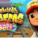 Subway Surfers Mod Apk Unlimited Coins and Keys Free Download 4