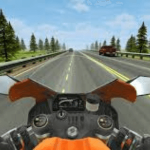 Traffic Rider MOD APK: Download (Unlimited Money, VIP) v1.70 for Android 2