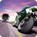 traffic rider mod apk for androids