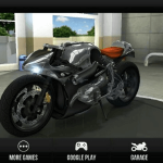 Traffic Rider MOD APK: Download (Unlimited Money, VIP) v1.70 for Android 3