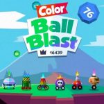 Ball Blast mod apk 1.56 with Unlimited Money for Android 3