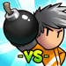 bomber friends mod apk for androids