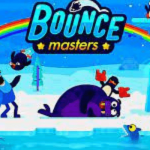 Bouncemasters mod apk 1.4.0 (MOD/Unlimited Money) for Android 3