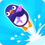 Bouncemasters mod apk 1.4.0 (MOD/Unlimited Money) for Android 1