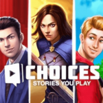 Choices apk Mod 2.8.5 (Free Premium Choices/Outfits/Hairstyles) 3