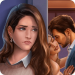 choices mod apk download for free