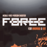Bullet Force Mod Apk Download for Unlimited Money and Gold 3