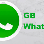 GBWhatsApp APK Download Latest Version v17.00.1 for Android, iOS, and PC 4