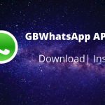 GBWhatsApp APK Download Latest Version v17.00.1 for Android, iOS, and PC 3
