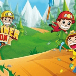 Features of Idle Miner Tycoon Mod Apk 2