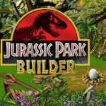Jurassic Park Mod APk V 1.54.18 – Download the Latest One Today! 3