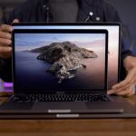 MacBook Pro 13-Inch with WiFi – Three Critical Specs You Need to Know 3
