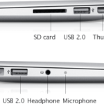 MacBook Pro 13-Inch with WiFi – Three Critical Specs You Need to Know 2