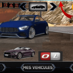 Real Driving Sim Mod Apk – All You Need to Know About Real Driving Experience! 2