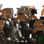 Steel and Flesh mod apk 2.2 (Unlimited Money/No Ads) and more 2