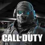 call of duty mod apk download