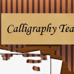 10 Best Calligraphy Apps for Android, iOS & PC Download Free 6