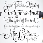 10 Best Calligraphy Apps for Android, iOS & PC Download Free 4