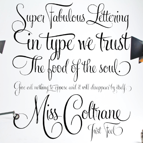 calligraphy apk lettering fonts