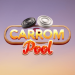 Carrom Pool Mod – Enjoy A Great Time Playing Carrom with Download 3