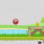 Red Ball 4 v1.4.21 Apk Mod Unlocked Every Feature 2