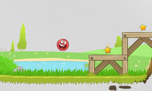 red ball 4 hack apk latest version download free