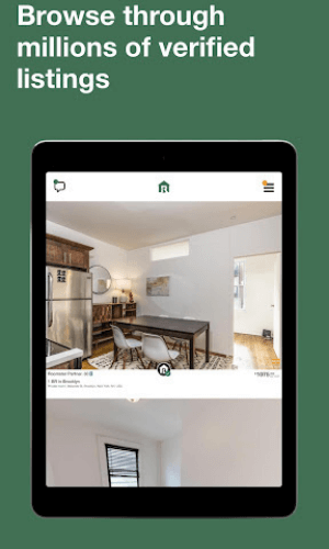 roomster apk latest version
