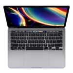 technical features of MacBook Pro13-inch thumbnail