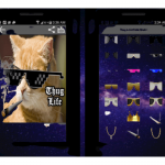 10 Best Meme Generator Apps for Android & iOS 2