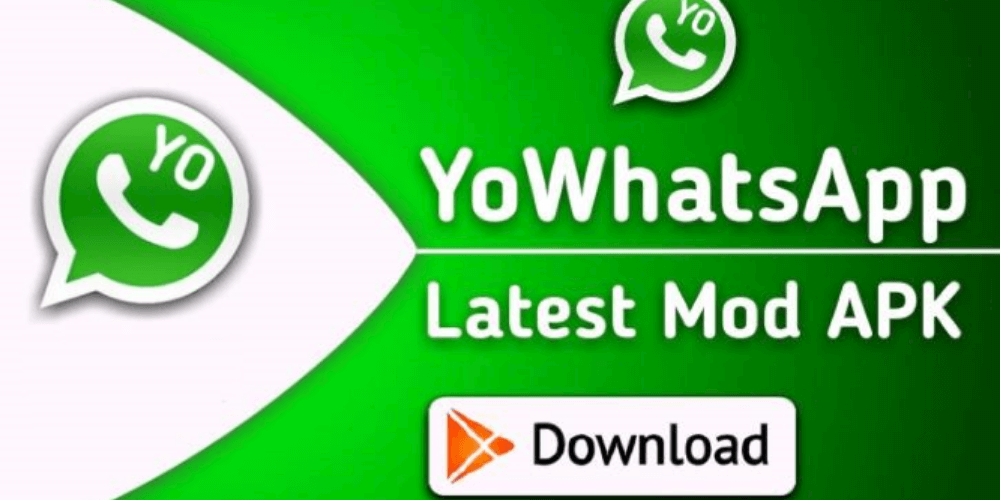 yowhatsapp apk free download for android