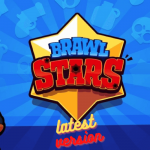 Brawl Stars Mod Apk Unlimited Gems and Coins Latest Version 4