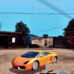 Grand Theft Auto San Andreas Mod – Unlimited Money 4