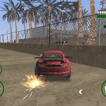 Grand Theft Auto San Andreas Mod – Unlimited Money 3