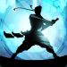 Shadow Fight 2 Special Edition Mod Apk free download